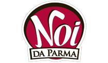 Noi da Parma - Coduro - Fidenza - Fidenza