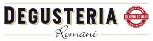 Logo DEGUSTERIA 2016