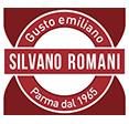 Silvano Romani