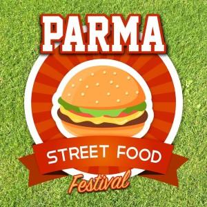 Parma_street_food_festival_locandina