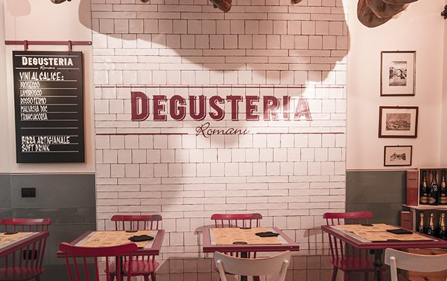 img_degusteria