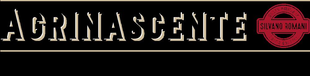 Agrinascente - Fidenza